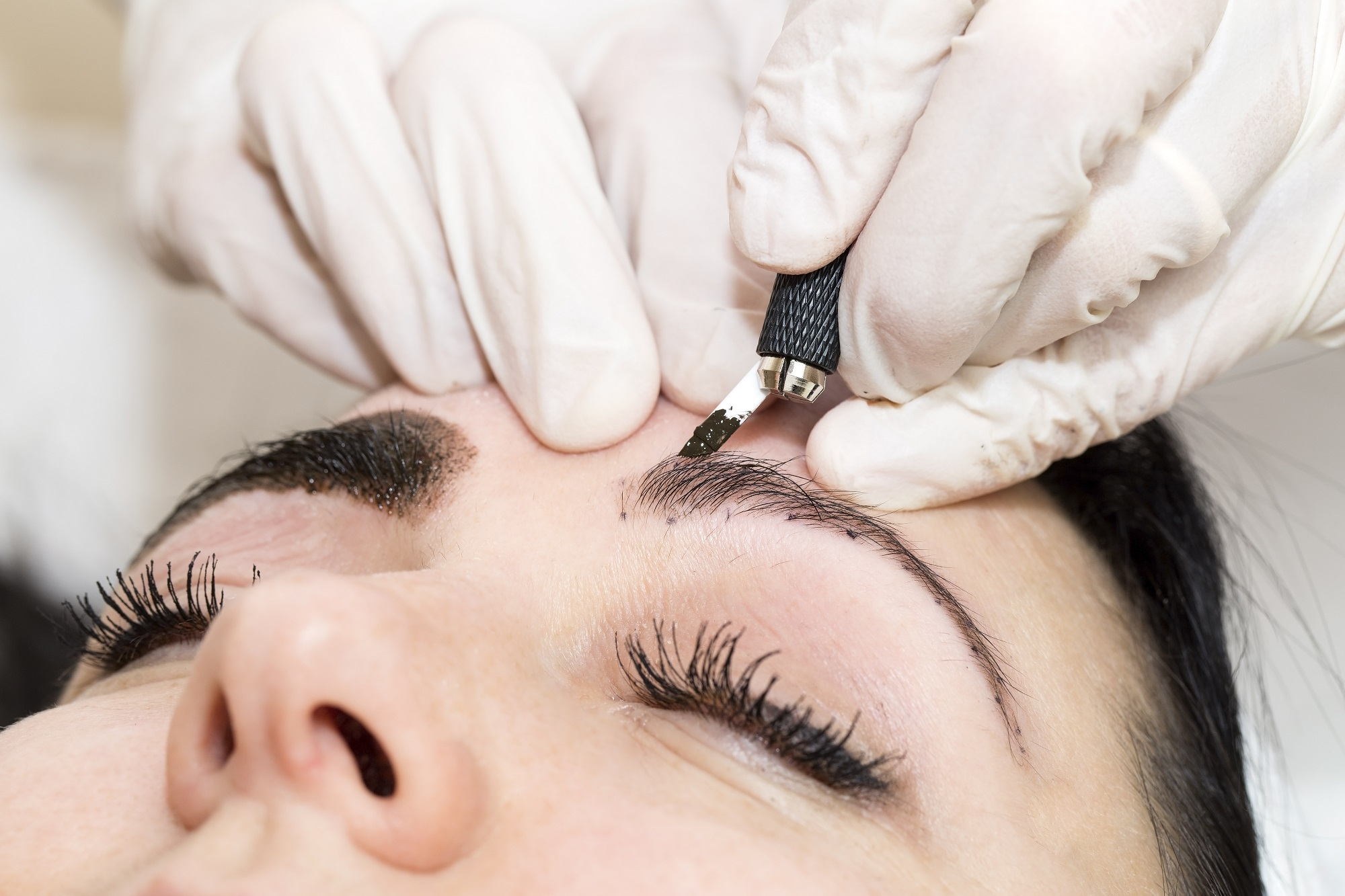Microblading Online Training