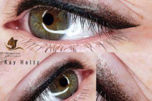 Eyelash-05