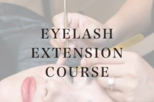 4hr-eyelash-extension-online