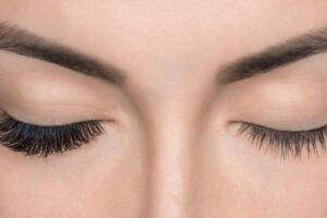Basic Level-1-Eyelash-Extension-Online-01