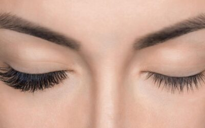 Basic Level 1 Eyelash Extension Online Training Course (Continue education course*)