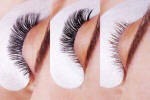 Basic Level-1-Eyelash-Extension-Online