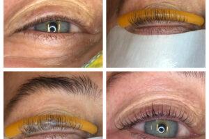 Waxing-Lash-Lift-Henna-Brows-Tinting