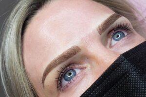 signature-brows-microblading-shading-online-training