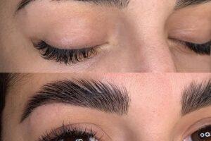 brow-lamination-training-course